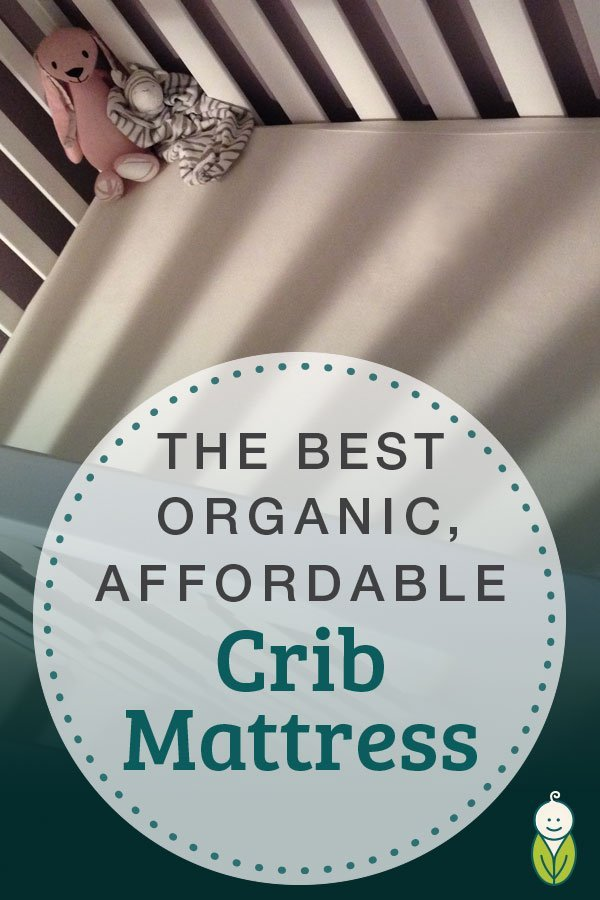 top cribs latex free topper size naturepedic chemical mattress dual mattresses best reviews organic of affordable crib firmness large