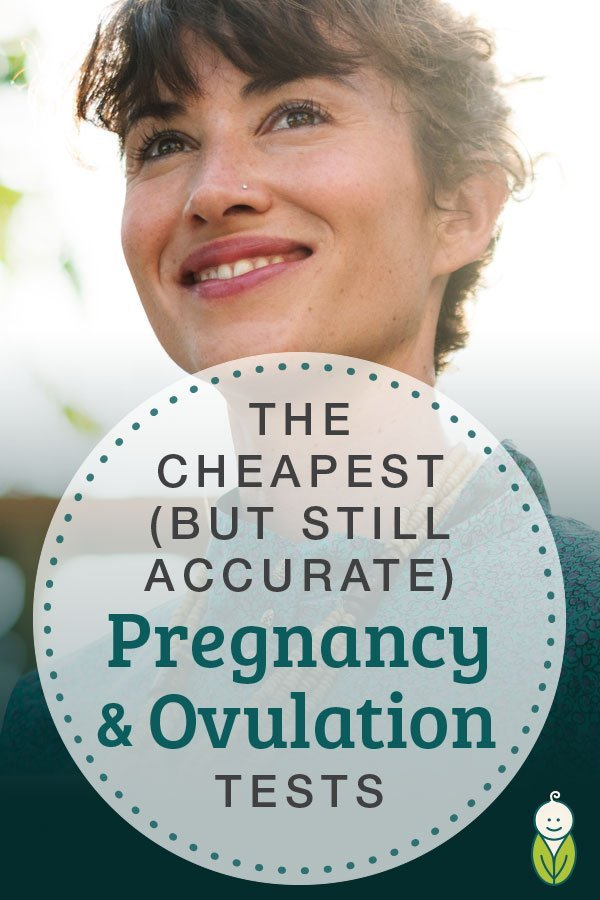 cheap-accurate-pregnancy-ovulation-test-strips
