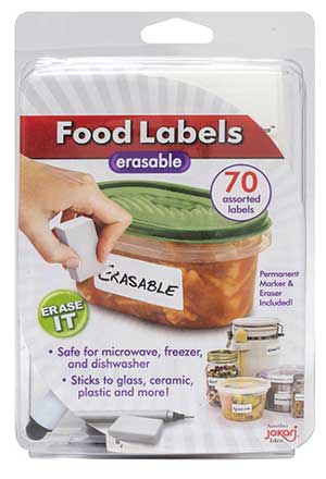 wean green food storage containers