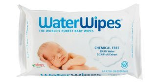 waterwipes disposable baby wipes