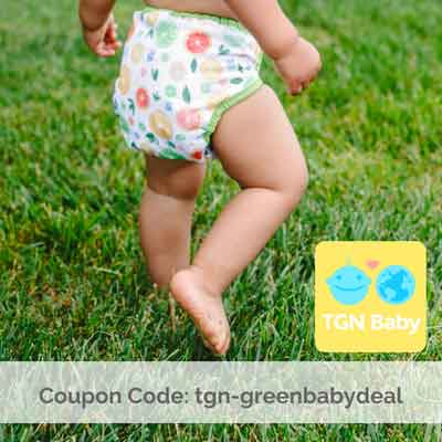 the green nursery coupon code