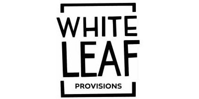 white leaf provisions organic baby food-delivery
